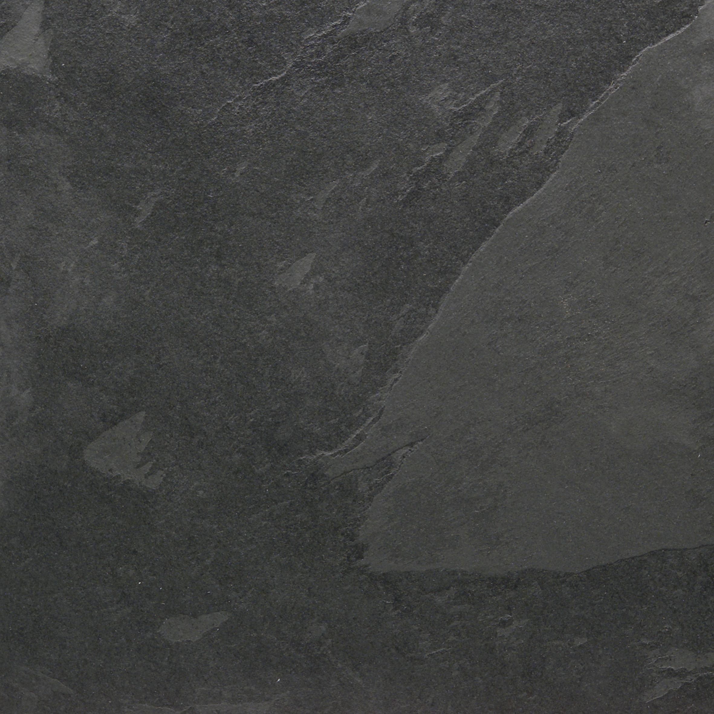 schiefer innen fliesen aus stein. Black Bedroom Furniture Sets. Home Design Ideas
