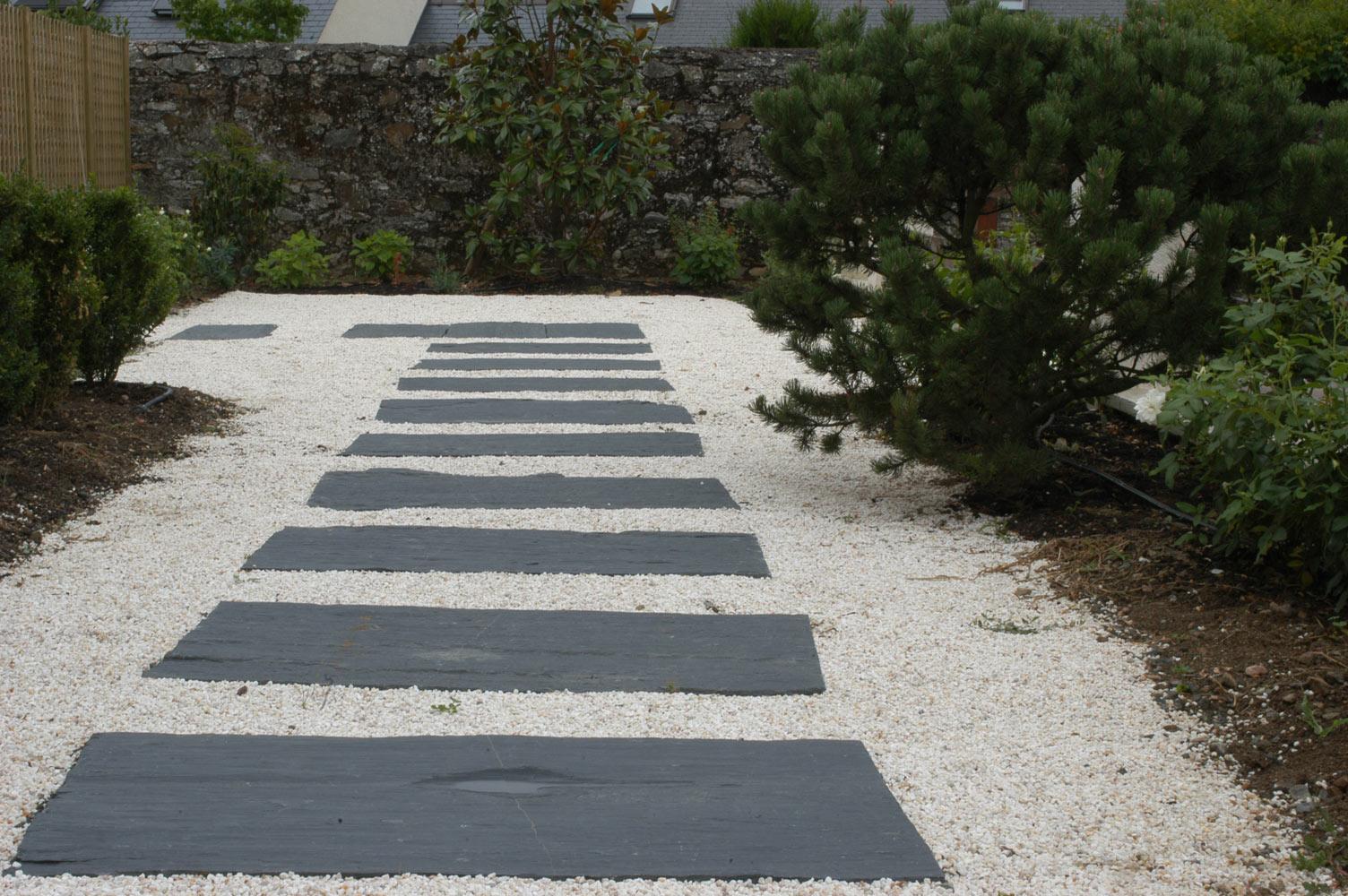 schiefer rustikal fliesen aus stein. Black Bedroom Furniture Sets. Home Design Ideas